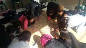 Meeting Workshop 2