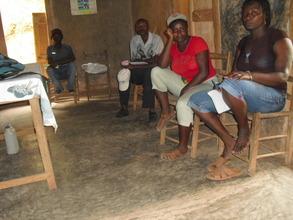 Lambi Fund partners