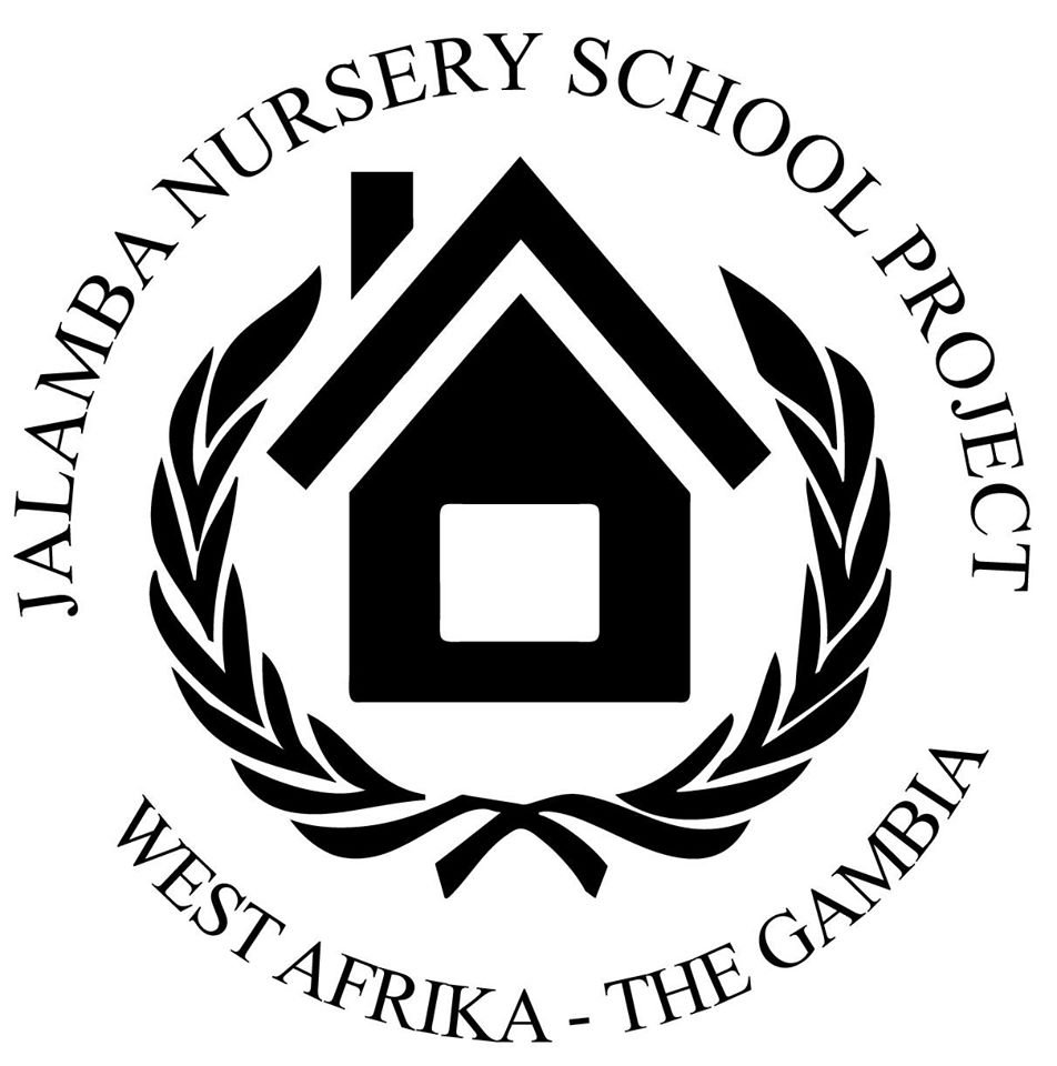 Jalambang Nursery and Youths project Association