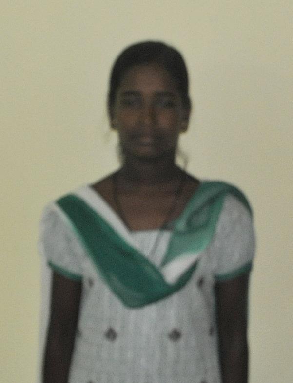 Help-Educate unfortunate bright rural children