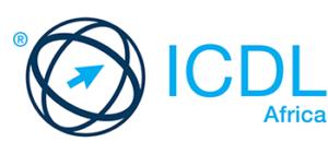International Computer Driver's License