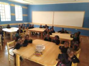 LLK Kindergarten