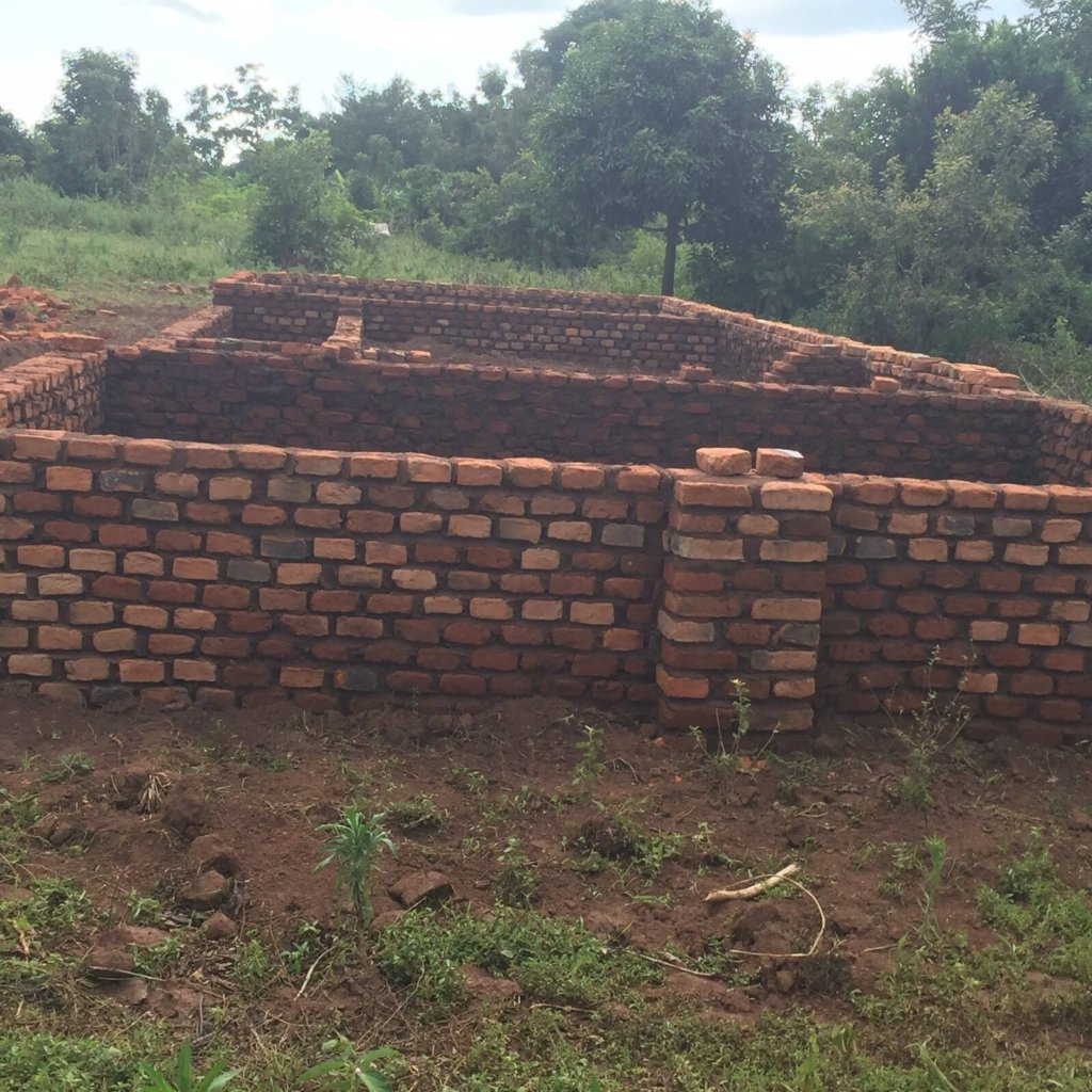 Educational Center to Empower 500 Rural Ugandans