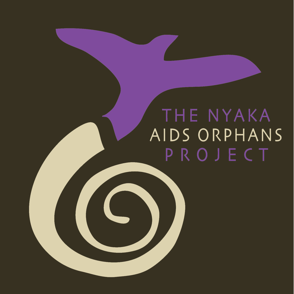 Sexual Assault Crisis Response for Ugandan Orphans