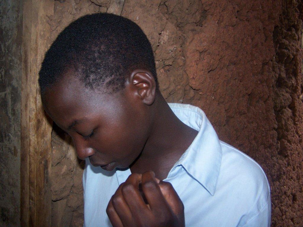 rwanda sex från