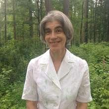Elena Krassilchtchikova, MD