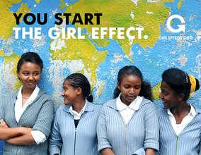 Girl Effect Fund