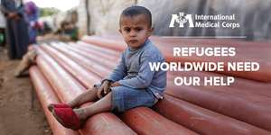 Responding to the Refugee Crisis in Europe