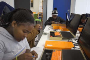 Zizwe* building a Kano computer