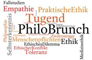 PhiloBrunch