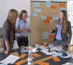 Ethical Literacy Workshop