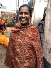 Rehana - Entrepreneur