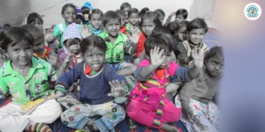 Education for Every Child in India !!