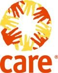 CARE: Help Afghanistan Earthquake Victims Today
