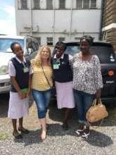 Providing Medical Care