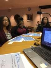 City Council Presentation.