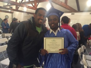 I Don't Want a GED.. I Want a High School Diploma!