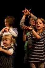 children's concert (11/27)