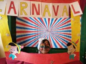 Carnival #4