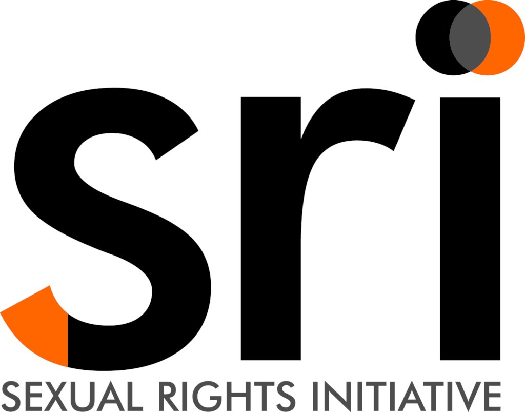 Proudly Pushing the Global Sexual Rights Agenda