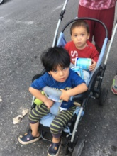 MILK POWDER FOR KIDS - Victoria Square Athens