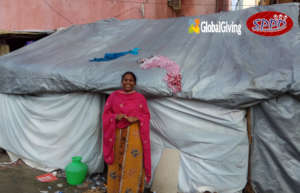 Impact of disaster preparedness intervention