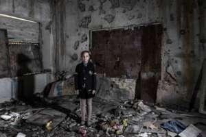 UNICEF/UN0243152/Morris VII Photo