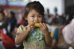 UNICEF/UN0268701/Rasfan