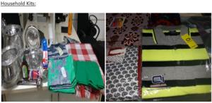 Household Kits