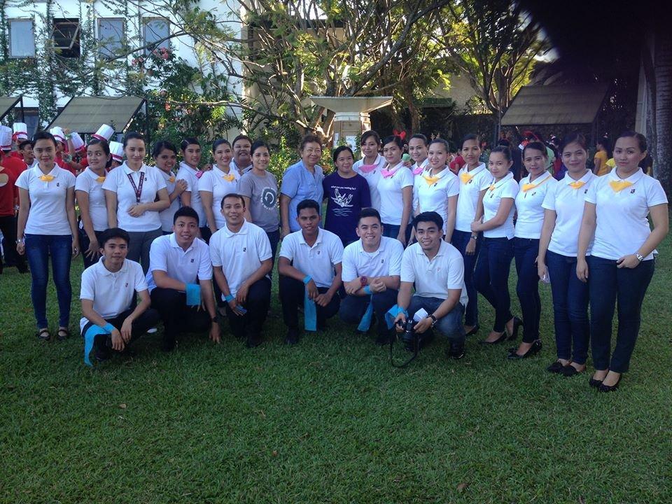 Help 50 students Continue Nursing Education