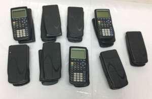 TI-83 Plus Scientific Graphing Calculators