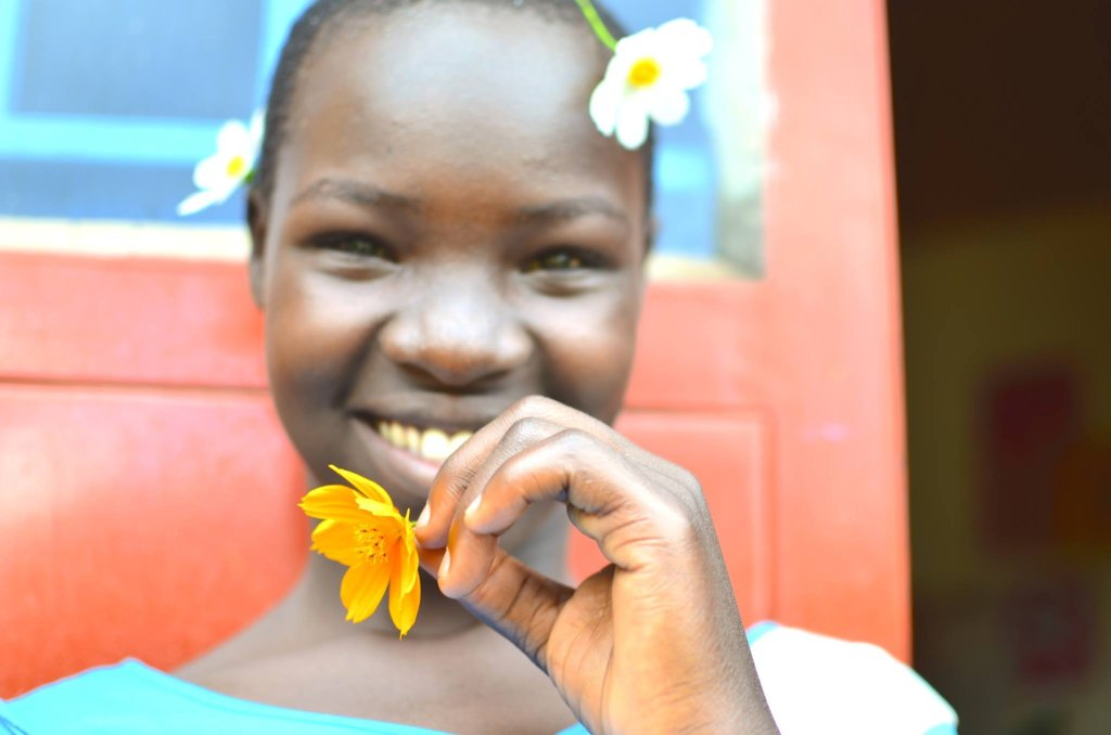 Provide Scholarships for 20 Ugandan Girls