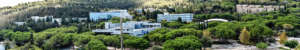 Technion's view point