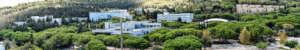 Technion Over View