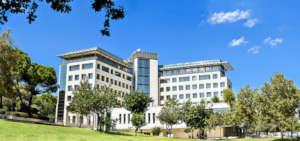 Technion Pic