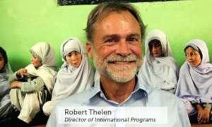 Robert Thelen