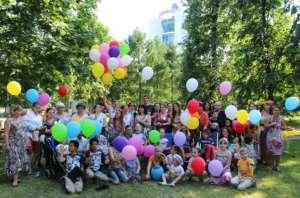Improving Children's Palliative Care Standards