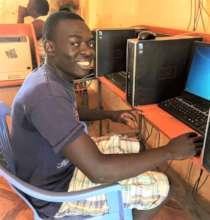 Education Brings Renewed Hope for Kids in Kenya!