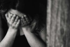 victim of trafficking