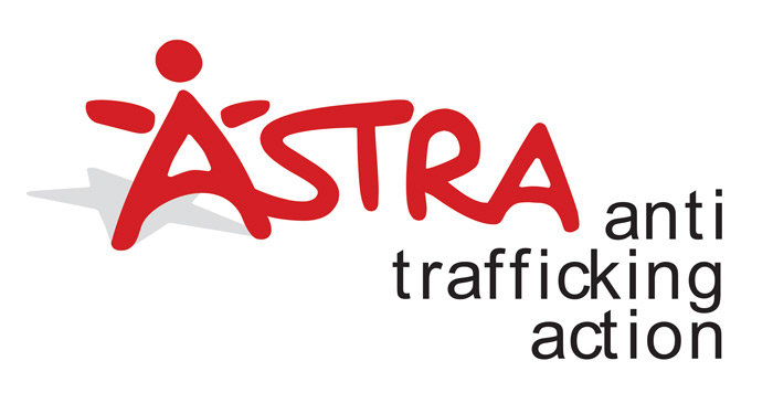 Support victims of human trafficking in Serbia