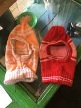 Eunice's Beanies for Sale