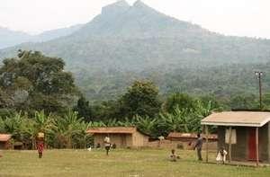 Buyobo Uganda