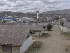Paraghsa Community