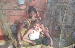 Kill Malaria, Save Human Life!!