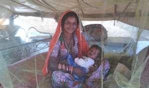 Kill Malaria, Save Human Life !!
