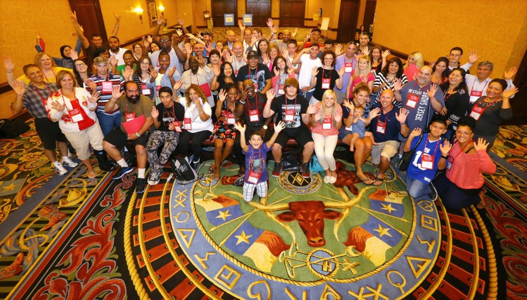 Change Lives of People With Bleeding Disorders
