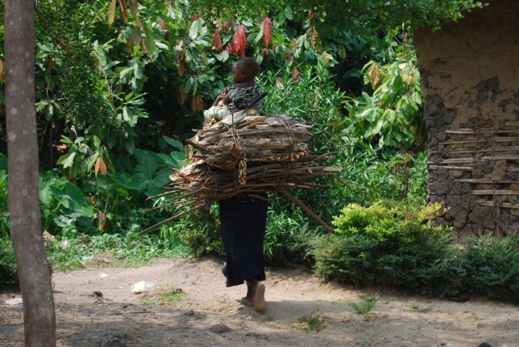 Economic Empowerment of 900 women in Uganda