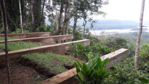 Cantilever Foundation Skills