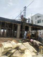 Construction Pic1