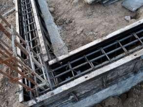 construction pic2